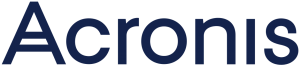 managed_backup_in_the_acronis_cloud