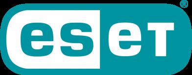 eset_internet_security-antivirus_reseller