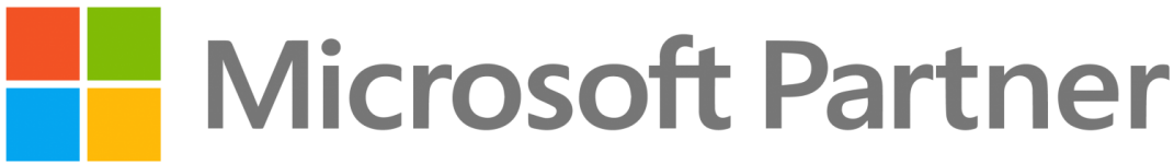 Managed_microsoft365_for_businesses