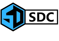 SDC Hosting & Support