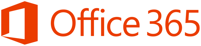 Managed_microsoft_office_365_for_businesses